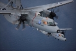 Northrop Grumman to Deliver 25 E-2D Advanced Hawkeye Aircraft to the U.S. Navy
