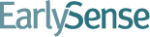EarlySense Announces Market Clearance by FDA for Chair Sensor Solution