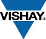 Vishay Intertechnology Releases Two New Miniaturized IR Receivers for Low-Speed Data Transmission