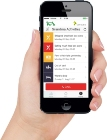 GreenPeak Announces Advanced Sensor- and Cloud-based Family Lifestyle Systems