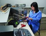 Fluke Calibration Introduces High-Temperature 9118A Thermocouple Calibration Furnace