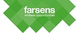 FARSENS to Exhibit and Present at Electronica 2014 and Euro ID 2014