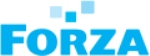 Forza Silicon Introduces Fully Reconfigurable Image Sensor with Multiple Programmable Features in a Single Chip