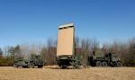 U.S. Marine Corps Awards Northrop Grumman Contract for AN/TPS-80 Ground/Air Task Oriented Radar Systems