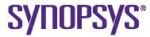 New DesignWare Sensor and Control IP Subsystem from Synopsys