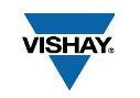 Vishay Introduces Advanced NTC Thermistor Technology-Based Mini Sensors for Automotive Temperature Probes