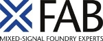X-FAB, Silicon Works Reach Milestone in Partnership to Bring New Automotive Sensor Solutions to the Korean Market