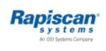 Rapiscan Metor 6WP Walk Through Metal Detector Passes NCS4 Testing