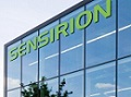 Global Sales Agreement with Future Electronics Helps Strengthen Sensirion's Worldwide Distribution Network