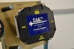 Northrop Grumman Delivers First EMD APG-83 Scalable Agile Beam Radar to Lockheed Martin