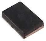 Vishay Introduces New Surface-Mount Power Metal Strip® Resistor