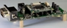 Texas Instruments Incorporates AuthenTec's Fingerprint Sensor into its Fingerprint Development Kit