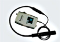 Future Needs of Oceanographic Sensors Addressed by Chelsea Technologies