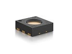 Sensirion Announces the Smallest and Most Accurate Pressure and Gas Sensors