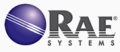 Rosenbauer and RAE Systems Integrate for Hazard Detection