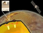 Infrasonic Sound Waves Could Help Detect Venusian Seismic Activity