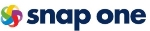 Snapone Offers Latest Security Solutions - Life Security Action Engine (LSAE) Impact Detection Solution