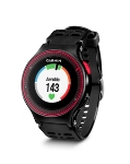 Garmin Introduces GPS Running Watch with Wrist-Based Heart Rate