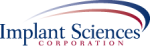 Implant Sciences Announces Worldwide Shipments of Over $500,000 Explosives Trace Detectors