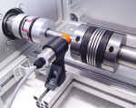 SENSOR+TEST 2015: TAM Introduces Active-3 Torque Sensor