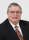 IEEE Honors Northrop Grumman Scientist with Dennis J. Picard Medal for Radar Technologies and Applications