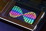 FlexEnable Announces Breakthrough in Manufacturability, Cost and Performance for Flexible Displays