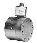 Mid-Range Differential Pressure Transducer: Wet/Dry Model XPDM