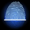 New Self-Contained Fingerprint Scanner Protects Data From Hackers