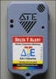 EC+M Magazine Names Delta T Alert as One of the Year's Top Products