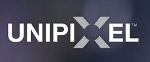 UniPixel Announces Milestone Delivery of One Millionth Touch Screen Sensor from Colorado Springs Fab