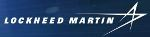 Lockheed Martin Selected to Provide Commercial Launch Services for EchoStar XIX Communications Satellite