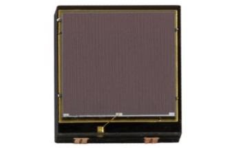 Solid-State Silicon Photomultipliers Offer Performance and Application advantages