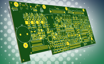 Meet Super PCB in Booth #4038 at APEX