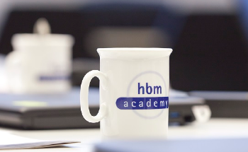 Boost Your Technical Know-How with HBM's 2020 Courses