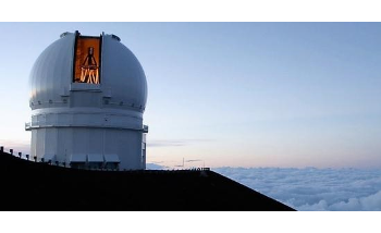 Demanding Telescope Spectrograph Optics