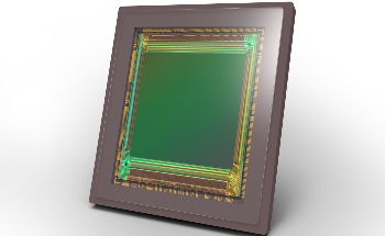 Teledyne e2v Expands its Emerald Image Sensor Family with New 36 Mpixel High-Speed Chip