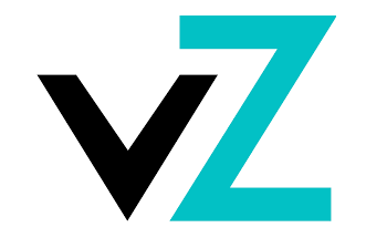 VocalZoom Introduces Autonomous Sensors for Industrial Internet of Things