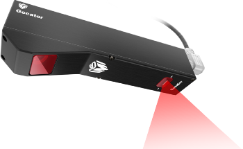 LMI Technologies Launches Gocator® 2490 Laser Profiler