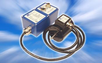Saelig Introduces TorqSense ORT 230/240 Low Torque Sensor with 50 kHz Bandwidth