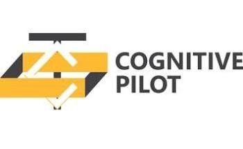 Cognitive Pilot Introduces a New Mass Market 3D Radar Sensor
