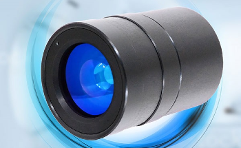 State-of-the-Art Lenses for Medical Technologies