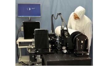 Optics and Optical Systems for Challenging Applications