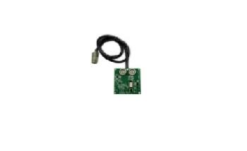 Senix Offers a Wide Range of OEM & Custom Sensors