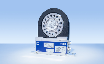 Rev Up Your High-Speed Applications Tests with HBM's Torque Transducer