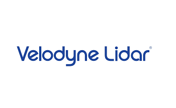 Velodyne Lidar Inc. Announces Patent License Agreement with Hesai Photonics Technology
