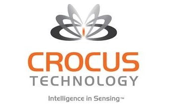 Crocus Technology Unveils Industry-First TMR Contactless, Coreless, Zero-Loss, Miniature Size Current Sensor