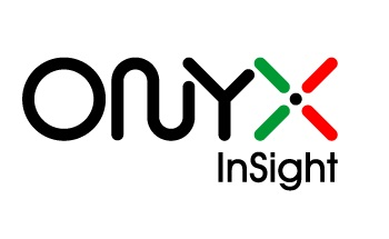 Integration of Oil and Vibration Data Primed to Revolutionise O&M Practices in Wind Industry – ONYX InSight
