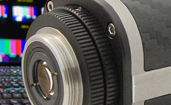 Application Optimised Machine Vision Lenses