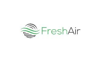 FreshAir Awarded $1.2 Million Grant from NIH for Vaping Detection