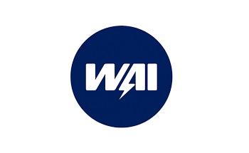 WAI Highlights OEM Quality Manufactured Mass Air Flow Sensors